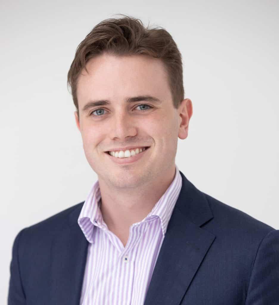 Expert Mortgage Adviser in Balmain NSW